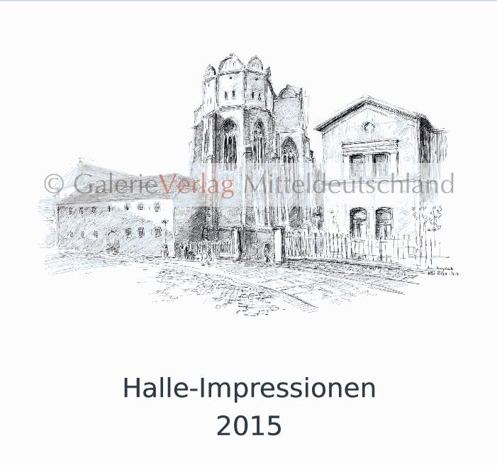Seifert_Volker_Halle-Impressionen 2015
