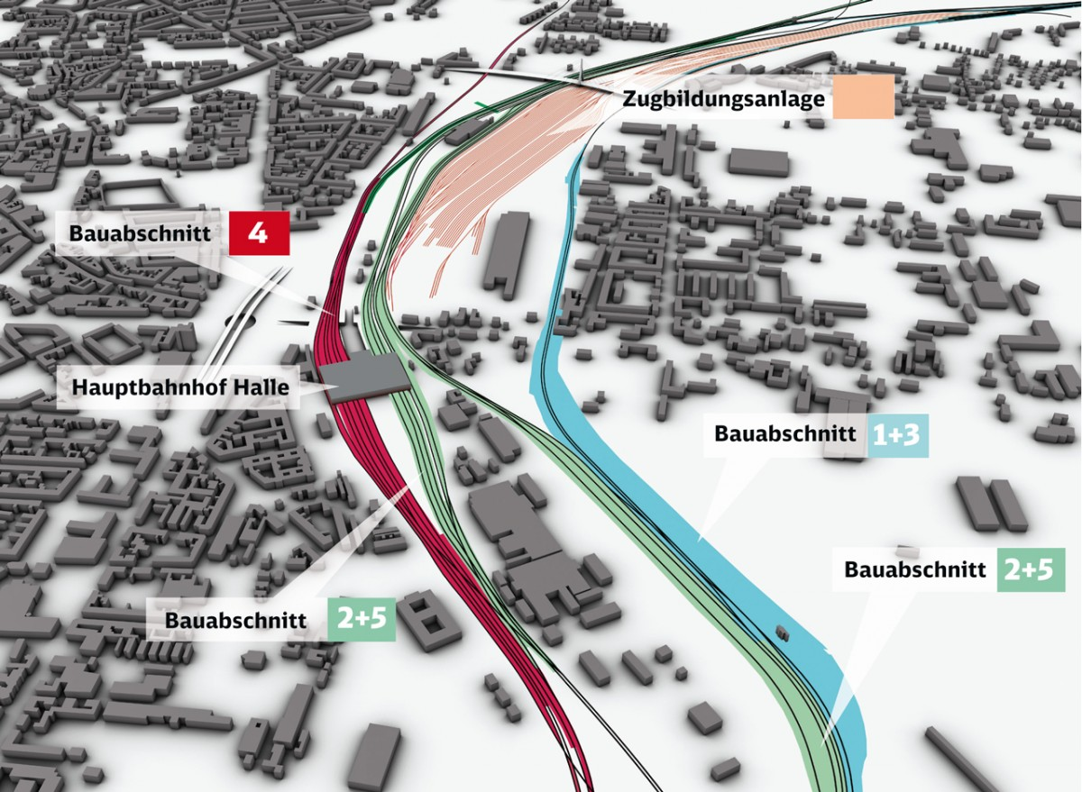 Bahn-Infopunkt2