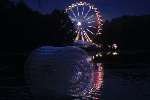 Laternenfest2014_57