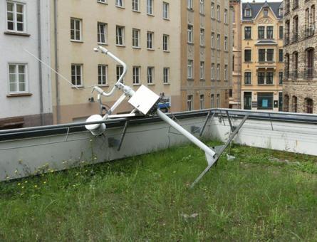Foto: Umweltamt Halle