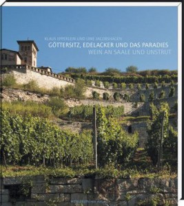 Epperlein_Jacobshagen_Göttersitz Edelacker und das Paradies