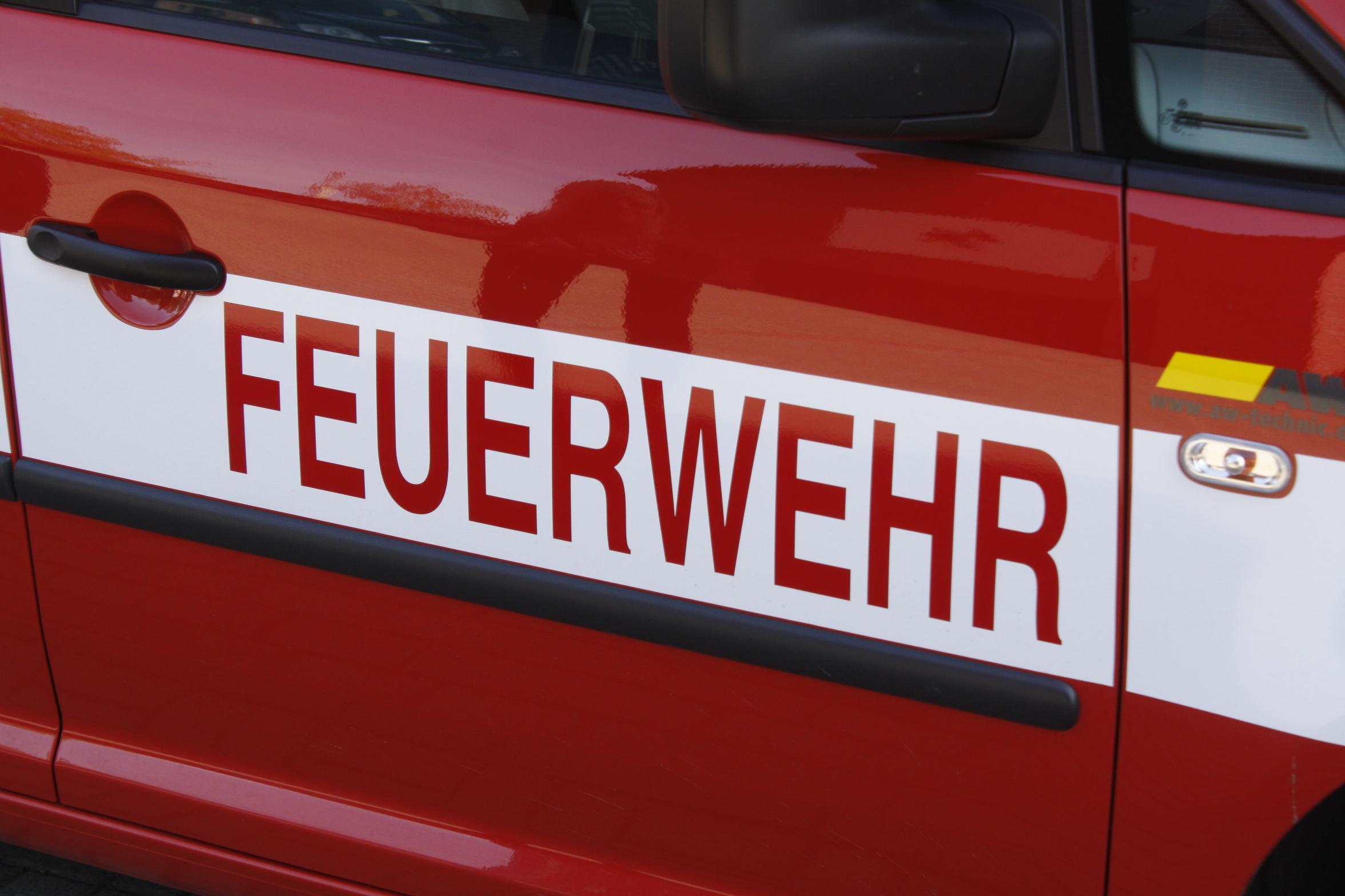 feuerwehr (1)