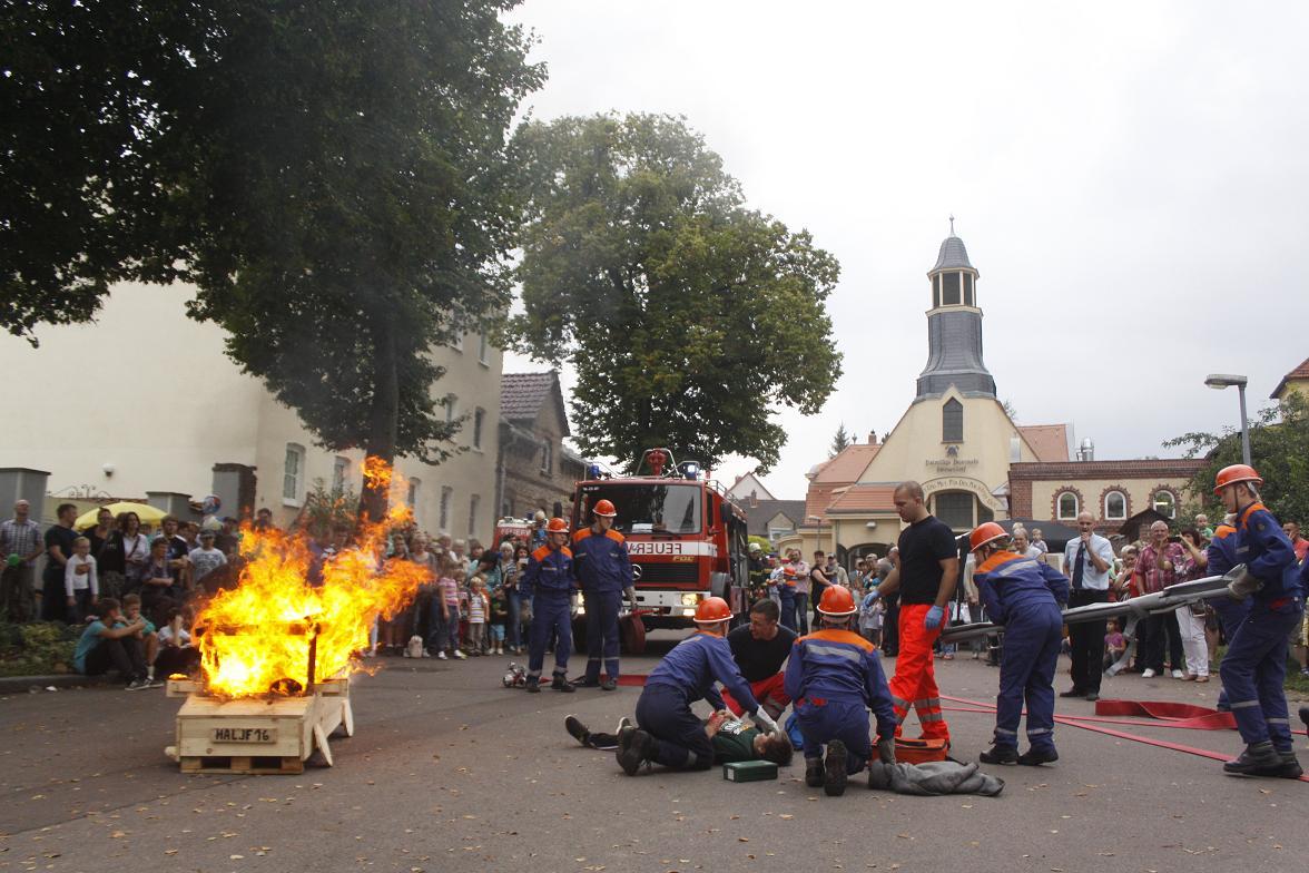 Feuerwehr Ammendorf_MG_2424