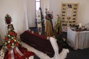 gertraudenfriedhof14