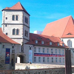 Moritzburg1