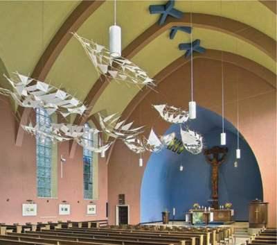 luthergemeinde