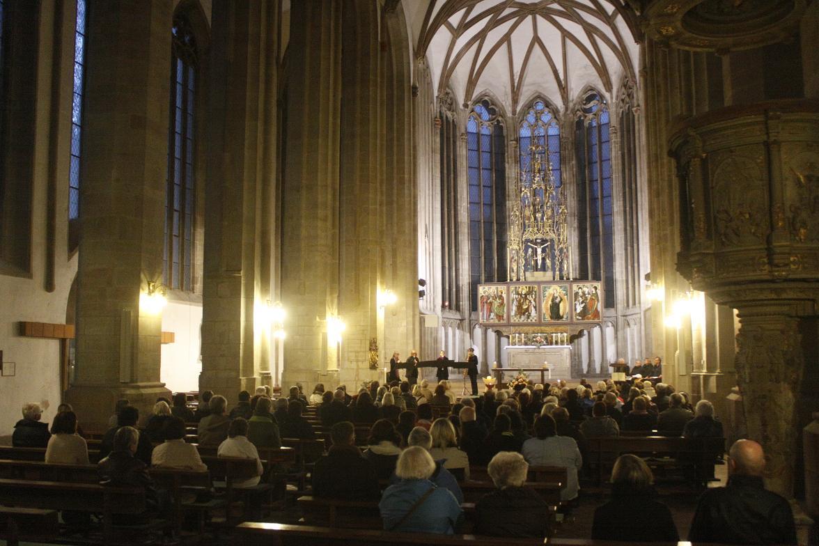 moritzkirche4