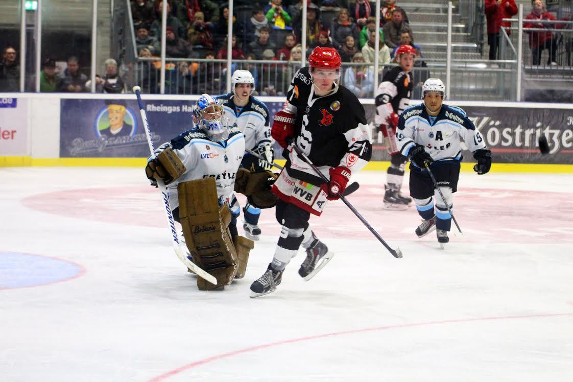 saale bulls icefighters3
