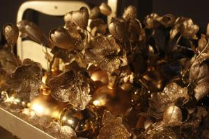 Weihnachtsausstellung Neue Residenz 2014_MG_5061