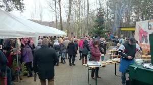 Heidebad3