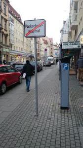 Steinweg2