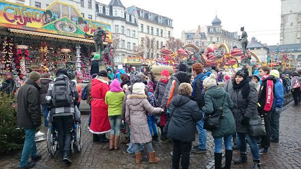 weihnachtsjahrmarkt1