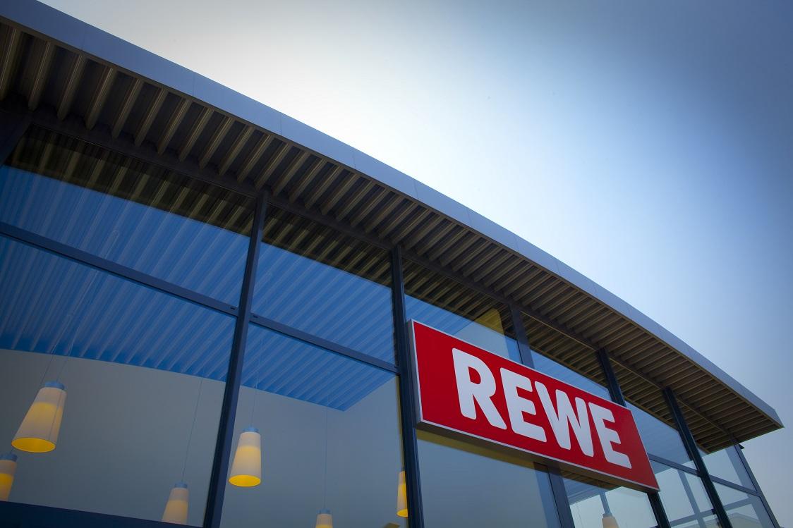 REWE1