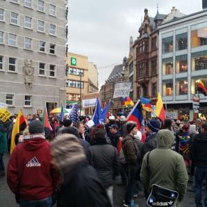 2015-02-21 - demos marktplatz 01