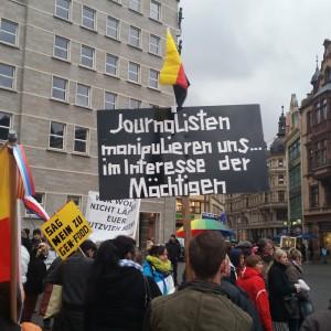 2015-02-21 - demos marktplatz 02