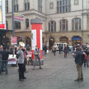 2015-02-21 - demos marktplatz 03