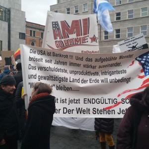 2015-02-21 - demos marktplatz 05