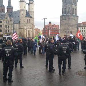 2015-02-21 - demos marktplatz 07