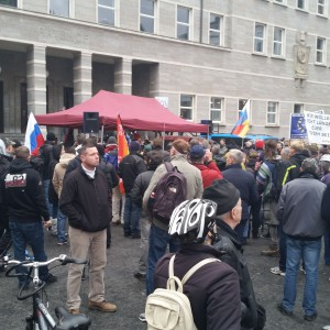 2015-02-21 - demos marktplatz 08