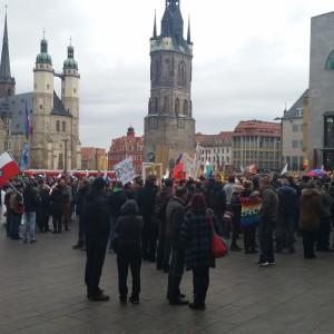 2015-02-21 - demos marktplatz 09
