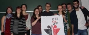 rockyourlife