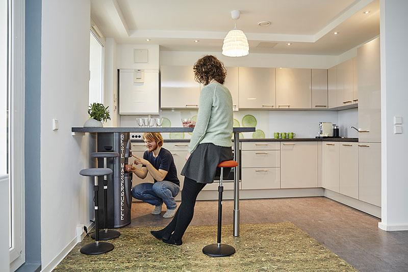 Fußboden Nord ~ Luxus in der heide nord platte hallespektrum onlinemagazin