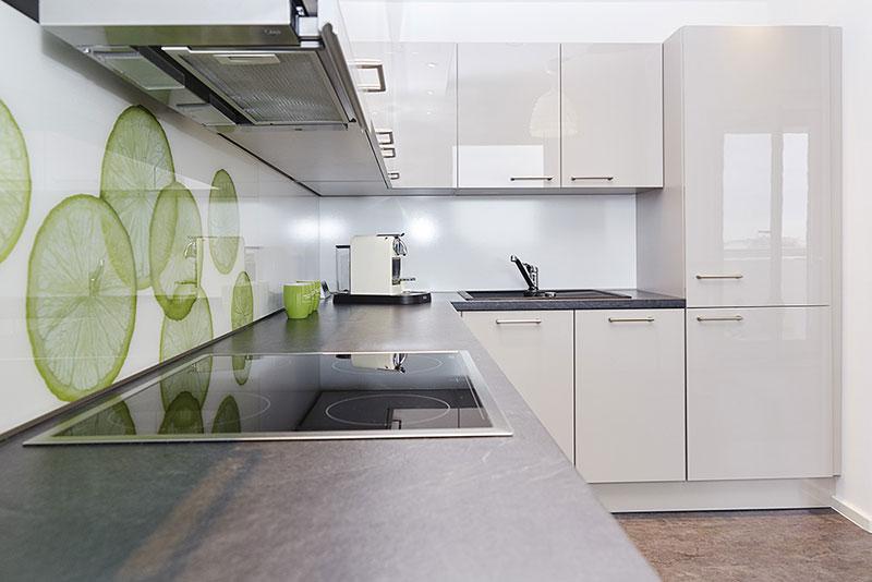 Fußbodenbelag Rätsel ~ Luxus in der heide nord platte hallespektrum.de onlinemagazin