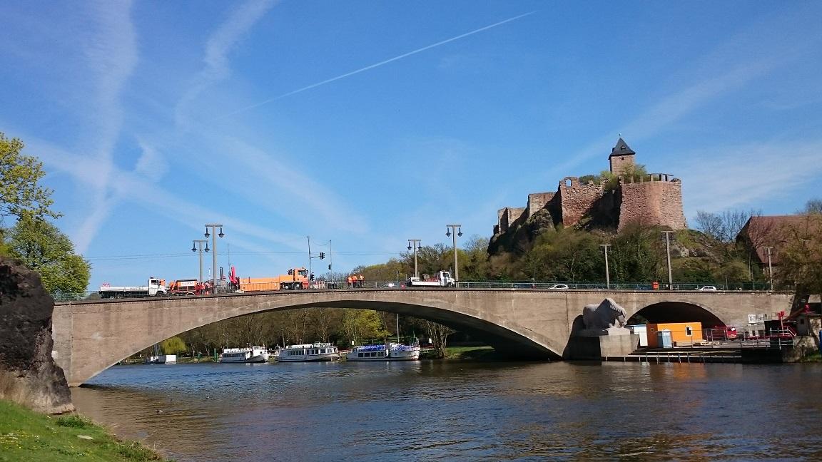 Giebichensteinbrücke1