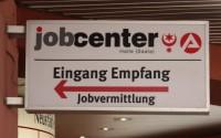 jobcenter halle neustadt