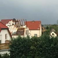 Lettin Tornado2