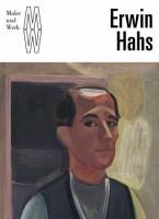 maler hahs