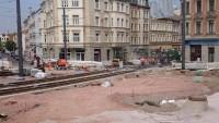 Rannischer Platz
