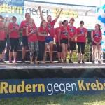 rudern5