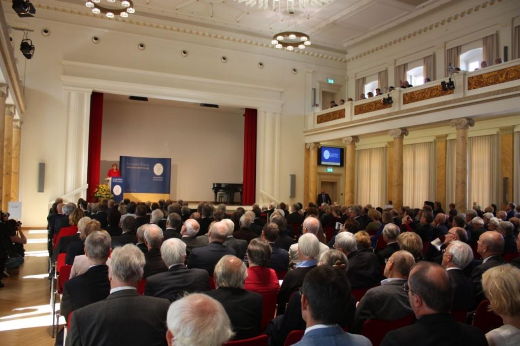 Veranstaltungen halle saale märz 2019