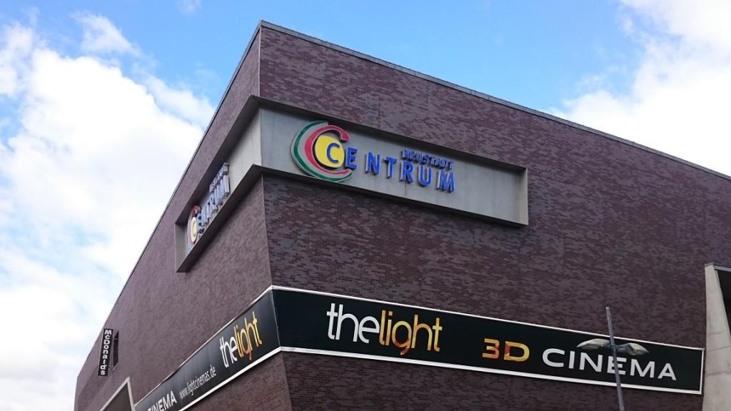 kinoprogramm halle neustadt