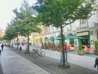 obererboulevard
