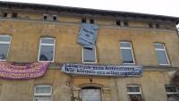"""""""Platz für alle"""": Hafenstrasse 7"""