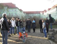 huttenschule lutherviertel