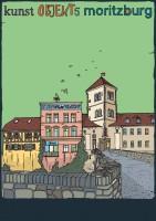 kunstobjekt moritzburg