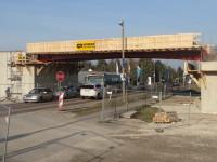 118_Brücke_1