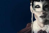 Motiv Casanova. Foto: Oper Halle