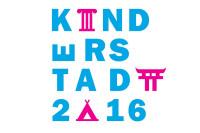 Logo Kinderstadt
