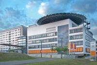 Foto: Universitätsklinikum Halle