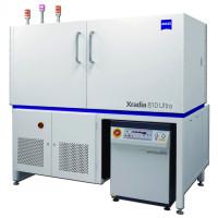 Das Röntgenmikroskop ZEISS Xradia Ultra 810 wird künftig in Halle zur Materialforschung genutzt. Foto: Zeiss