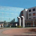 Foto: Agentur für Arbeit Halle