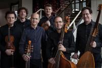 Foto: Concerto Melante-PR