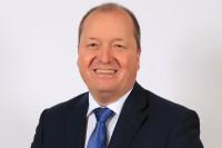 Dirk Ballerstein zieht positive Bilanz. Foto: Abellio Rail Mitteldeutschland GmbH