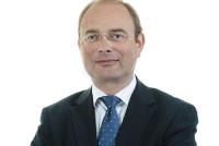 Dr. med. Thilo Hoffmann. Foto: Diakoniewerk Halle