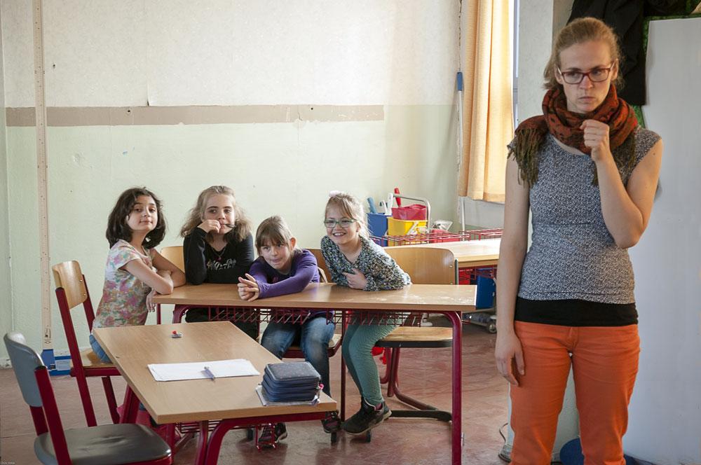 arbeitsblatt vorschule 187 wahrnehmungs252bungen grundschule