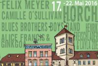 "Musikfestival ""Kunst Objekt 5 Moritzburg"""
